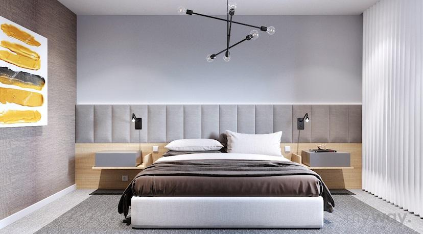 Avec déjà un parc de 6 500 chambres, Brit Hotel 5 nouveaux projets en cours de construction - Crédit photo : Brit Hotel