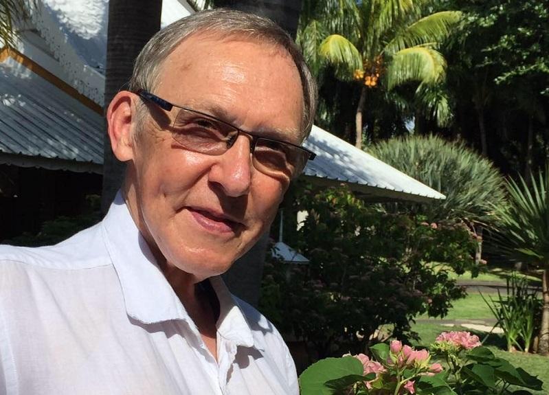 Organisateur de nombreux événements sur Berck, Maurice Miny a fait découvrir et amené un grand nombre d'autocaristes dans sa région et les Hauts-de-France - DR : Facebook Maurice Miny