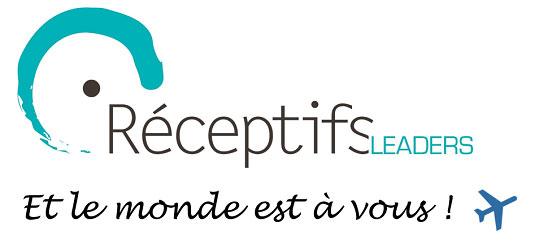 Le collectif sera présent à l'IFTM / TOP RESA du 1er au 4 octobre sur village Réceptifs Leaders - DR