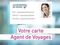 IFTM Top Resa : tous les temps forts des Entreprises du Voyage (Stand P106)