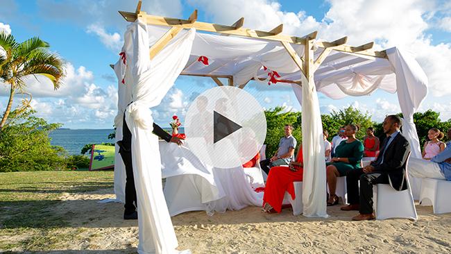 KARIBEA HÔTELS ET RESIDENCES : partenaire de vos évènements aux Antilles ! (Stand 1-E86)