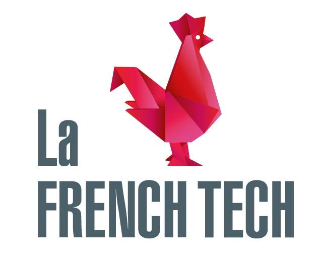 Et parmis les pépites du numérique se trouvent quelques start-up du tourisme - Crédit photo : french tech
