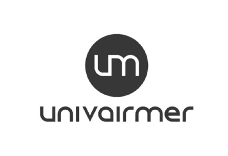 Emploi : Univairmer recrute et renforce son service groupes