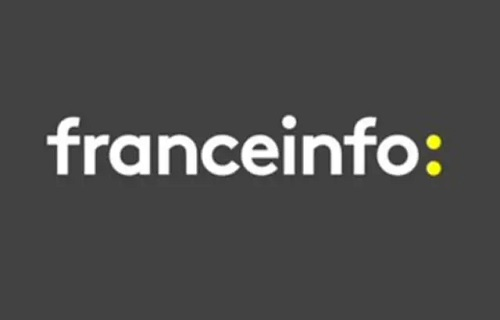 Faillite de Thomas Cook : Jean da Luz sur France Info (Podcast)