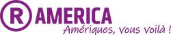 IFTM Top Resa : lancement de R-AMERICA, du nord au sud en B to B (Stand N66)