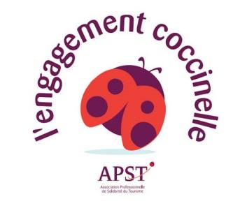 Thomas Cook France : l'APST va mandater les tour-opérateurs