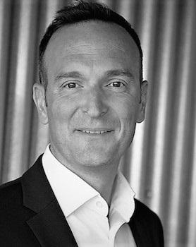 Stéphane Kintzig - DR
