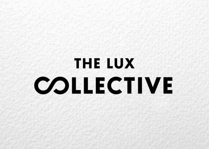 Sous son nouveau nom The Lux Collective, le groupe mauricien développe à l'international de ses quatre marques : LUX, Tamassa, Salt et Socio.