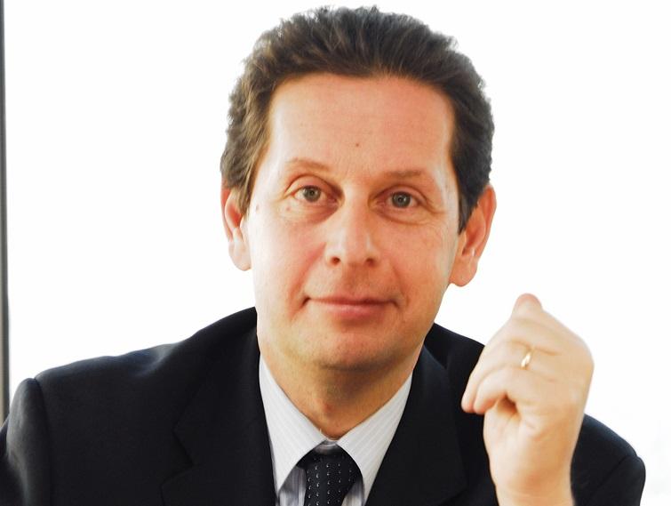 Philippe Korcia - DR