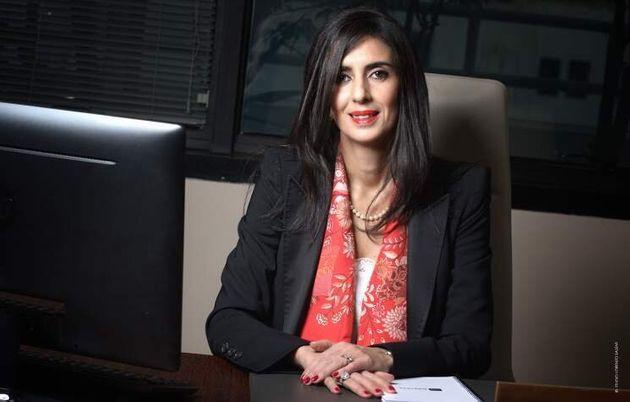 Nadia Fettah Alaoui nommée Ministre du tourisme au Maroc - DR