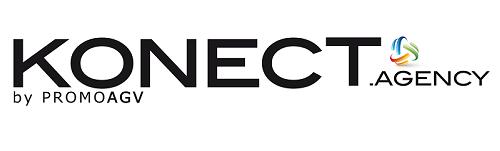 """Konect.Agency et TourMaG.com lancent le premier voyage des """"Spécialistes"""""""