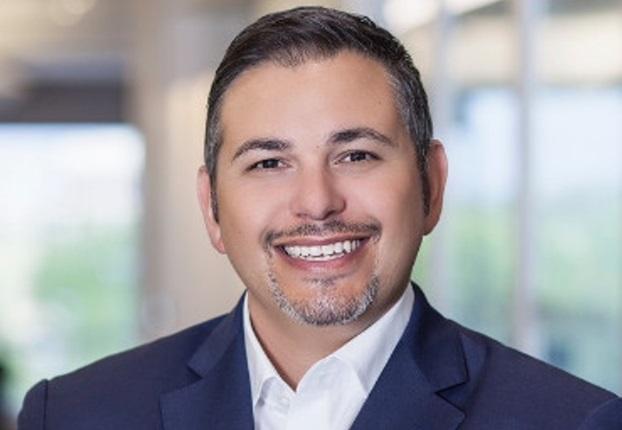 David Levin possède plus de 20 ans d'expérience dans le domaine de la sécurité de l'information et de la gestion des risques - DR : AmEX GBT