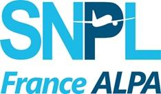 Le SNPL XL Airways appelle tous les pilotes à se joindre au Rassemblement  - DR