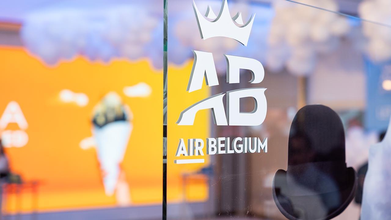 Le public belge constitue le 2e flux de touristes aux Antilles françaises explique la direction d'Air Belgium avant l'ouverture de sa route en décembre prochain ©AB