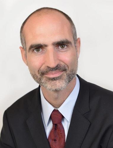 Compagnie des Alpes : Nomination de Loïc BONHOURE comme Directeur Général Adjoint du Groupe - DR