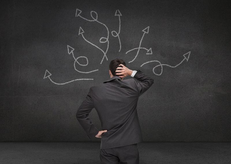 Comment combattre le syndrome de l'imposteur au travail ?