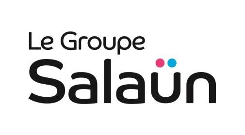 Groupe Salaün : candidat à la reprise de 37 agences Thomas Cook