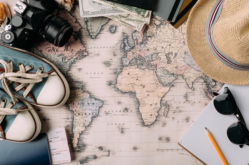 Le directeur ou la directrice de production gère tous les projets liés à la production de voyages : conception des brochures, mise à jour des systèmes d'information, partenariat fournisseurs, recherche des meilleurs prestataires de service, négociation de contrats… - DR : DepositPhotos