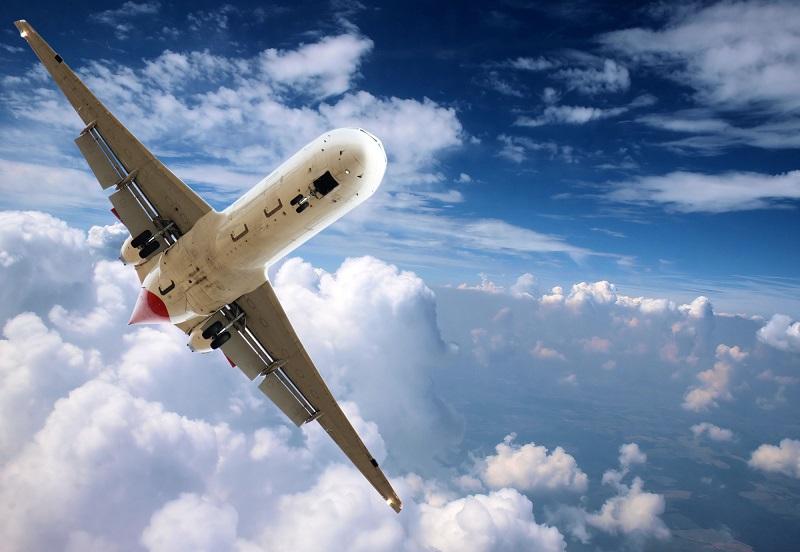 Sur le fonds de garantie, la pression monte et si le transport aérien n'arrive pas à créer cette garantie, il est fort probable que les politiques s'en mêleront et qu'ils auront la main très lourde - Depositphotos.com jag_cz