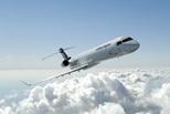Lufthansa lance Rennes - Francfort
