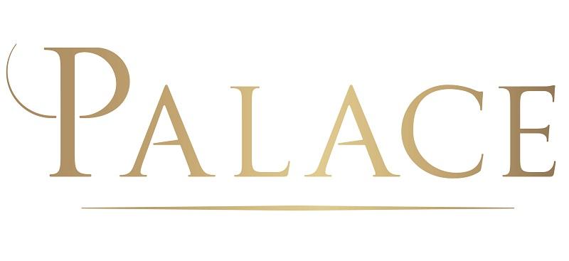 """France : 6 nouveaux hôtels obtiennent la distinction """"Palace"""""""