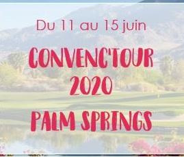 Le CEDIV attend plus de 200 participants à leur prochain Convenc'Tour - DR