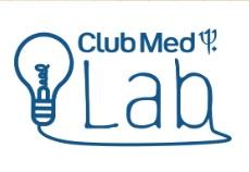 Restauration : Club Med Lab lance un challenge pour les étudiants