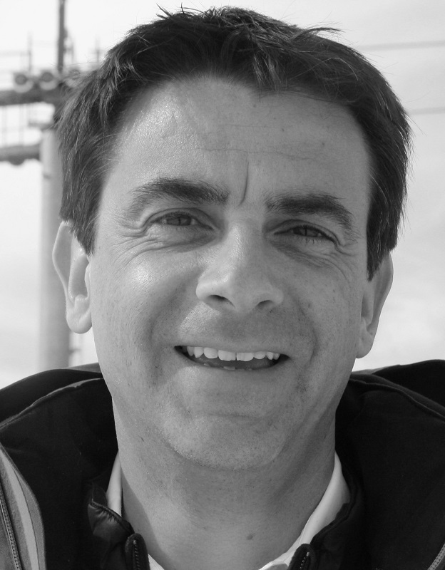 Bruno Clément, nouveau directeur général adjoint en charge du commerce - DR : mmv