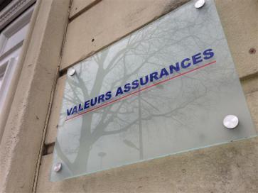 Garantie Force Majeure : Cette garantie couvre ainsi les risques de grèves, faillites des prestataires : TO, compagnie aérienne, réceptifs, compagnie maritime etc…, attentats, et les ruptures du contrat - DR