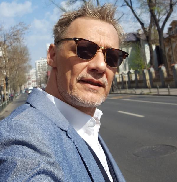 Jean-Christophe Plancke se chargera du développement des clients de SpeedMedia - Crédit photo : SpeedMedia