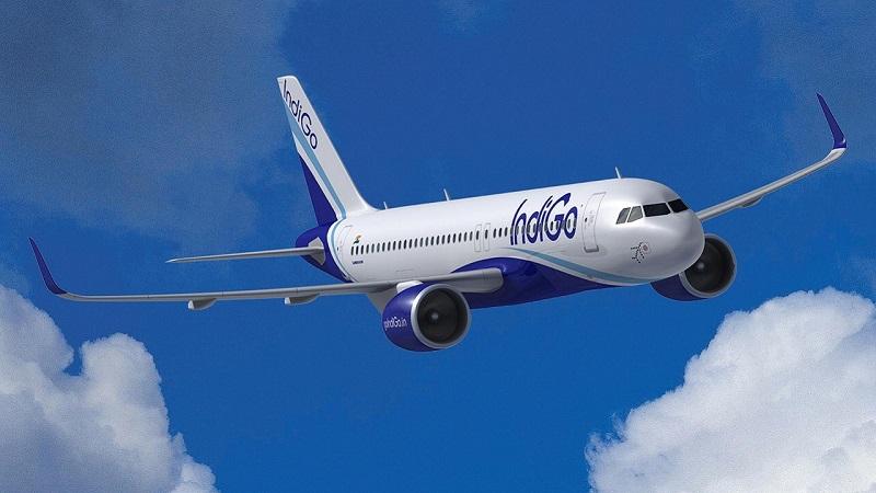 Cette annonce fait suite à la récente expansion de la compagnie aérienne au Vietnam, au Myanmar, en Chine et en Arabie saoudite - DR : IndiGo