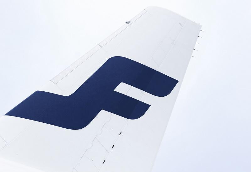 Japon : Finnair desservira Sapporo (Hokkaido) en vol direct toute l'année