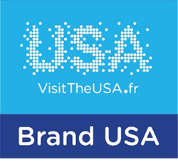 Brand USA : VisitTheUSA.fr