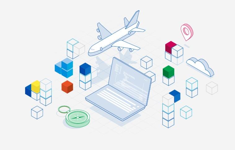 Amadeus for Developers met à disposition des API basées sur l'intelligence artificielle  - DR Amadeus