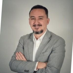 Olivier Velter, nouveau directeur commercial de Top of travel - DR