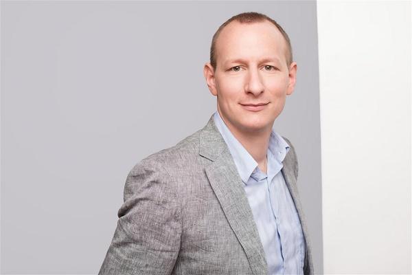 « Aerticket est très heureux d'avoir trouvé un nouveau partenaire professionnel en France avec Resaneo » indique, satisfait, Andreas Gantenbein, Directeur Général de FTA - Crédit photo : Aerticket