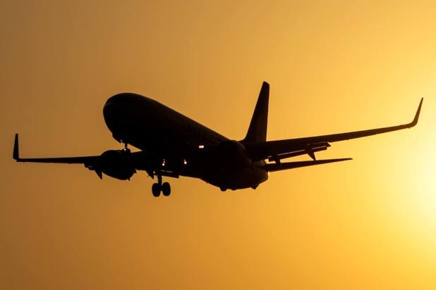 South African, Air India, Alitalia, trois grandes compagnies nationales qui continuent de se battre pour leur survie - DR