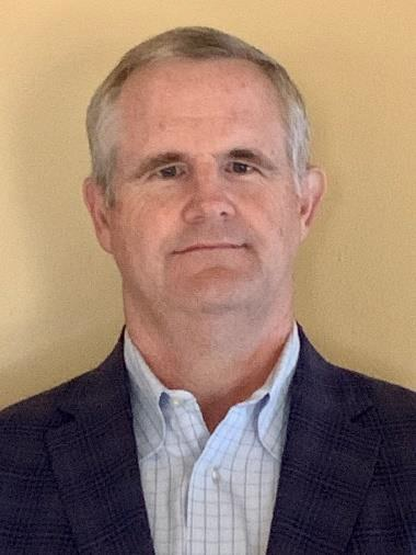 Charlie Sullivan, nouveau chef de produit de la distribution aérienne - DR : CWT