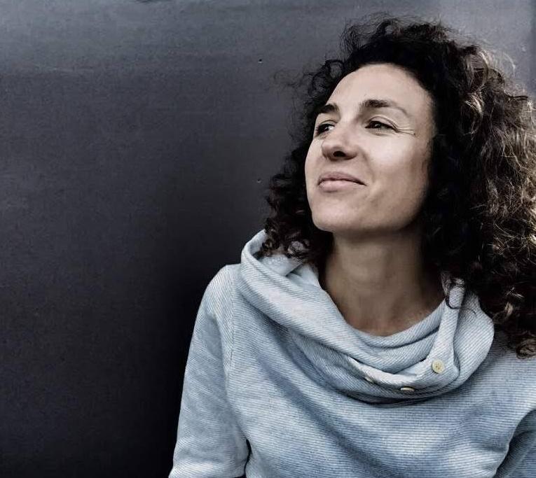 Anaïs Panier a fondé Tekana en 2019. Avec ce TO, elle souhaite mettre en lumière le plein potentiel de chaque aventurière, à travers le voyage d'aventure et les possibles difficultés physiques rencontrées, avec un message bien précis : toute personne ordinaire est capable de choses extraordinaires - DR : Tekana