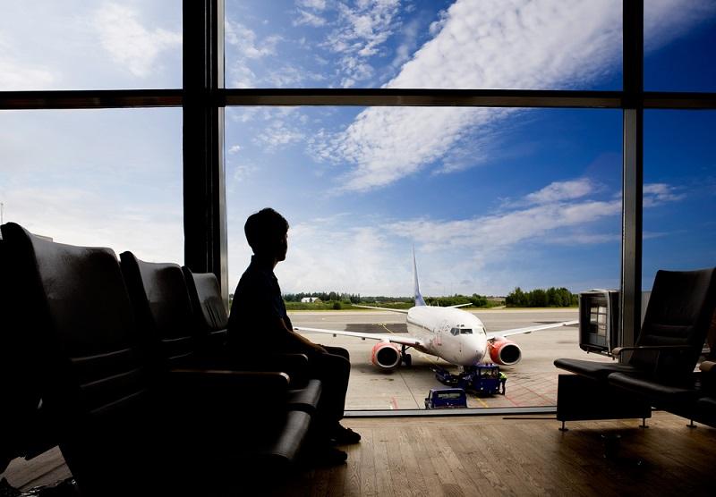 Le Canada a adopté une loi de protection des passagers. Le second volet de la loi, portant sur les compensations aériennes, entre en vigueur en ce mois de décembre 2019 - DR : DepositPhotos, SimpleFoto