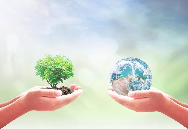 La RSE est une manière d'innover et de faire perdurer son business - Depositphotos.com choat