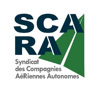 Pour le SCARA ce décret (n° 2019-1016) a été adopté selon une procédure irrégulière et est contraire au droit européen. - DR