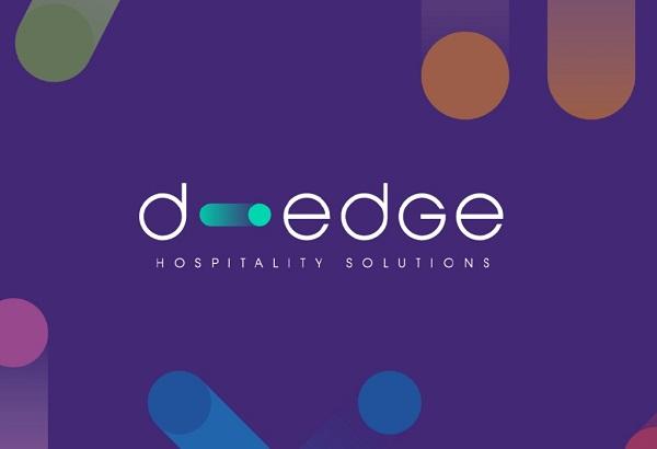 D-EDGE (Groupe Accor) et dailypoint ont signé un partenariat stratégique - DR