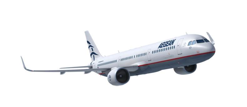 1er d'une longue série de la commande historique pour la compagnie aérienne est évaluée à environ 6 milliards de dollars, prix catalogue./photo dr