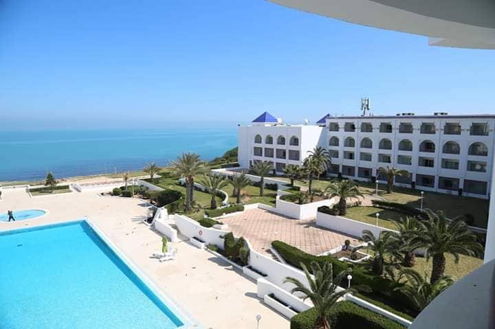 Hilton mise sur un établissement de grande classe pour le marché tunisien /photo dr