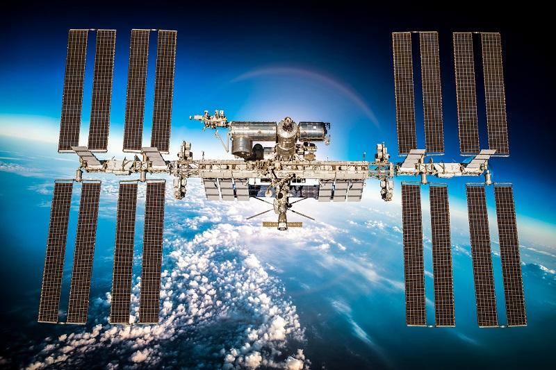 L'année 2020 sera-t-elle celle de tous les espoirs ? On peut le croire si l'on fait en ce début d'année un rapide retour de ce qui a marqué, à nos yeux, le tourisme spatial en 2019 - Depositphotos.com, cookelma