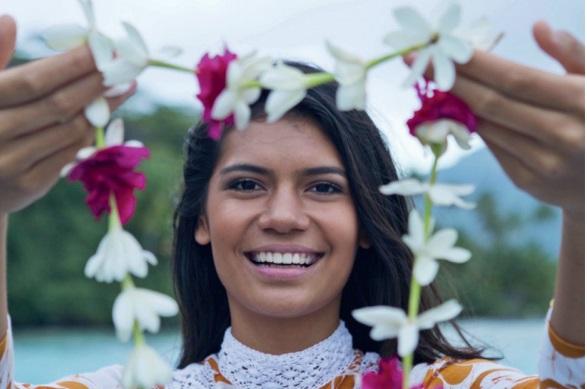 Le marché français affiche quant à lui une croissance de 21,6% et passe premier marché émetteur sur le mois d'octobre - Copyright Tahiti Tourisme