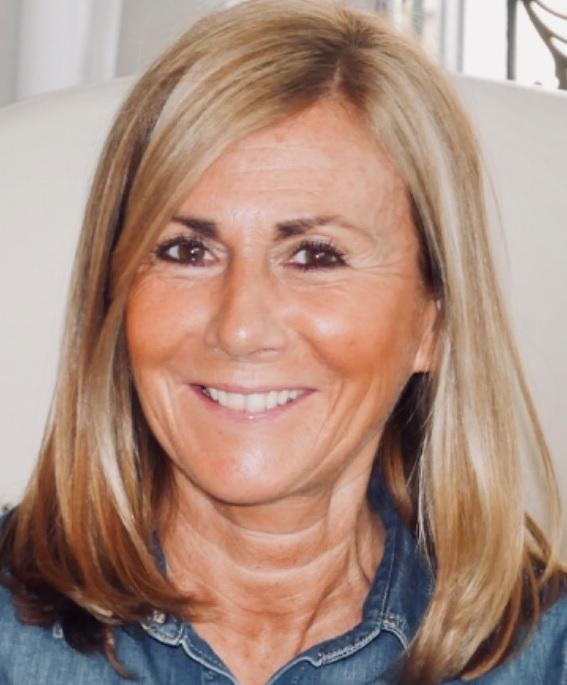 Stéphanie Bouchara, nouvelle directrice des ventes Europe - DR : Air Caraïbes