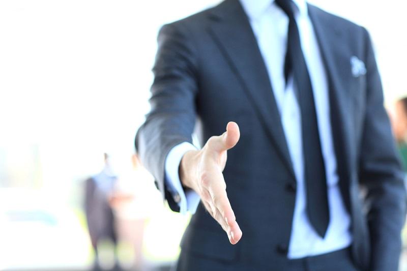 L'expertise et le gain de temps sont les principaux avantages à faire appel à un consultant. Oui, mais encore faut-il bien le sélectionner sur un marché en forte expansion ! – DR : Depositphotos