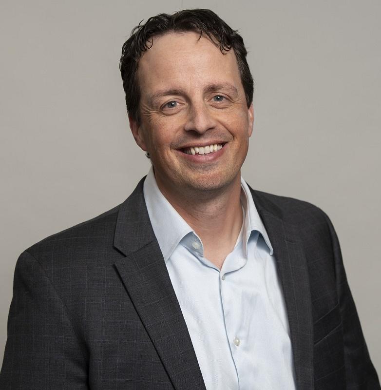 Scott Hace est nommé VP for Enterprise Strategy chez CWT - DR